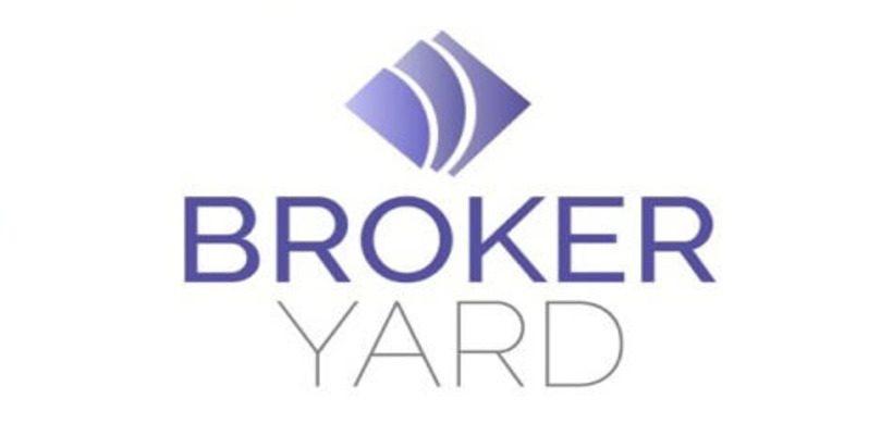 брокер BrokerYard.com отзывы