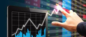 Валютный опцион трейдинг