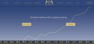 broker Casadelacrypto Reviews
