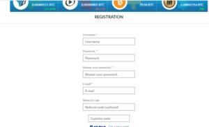Broker Livecoin Reviews