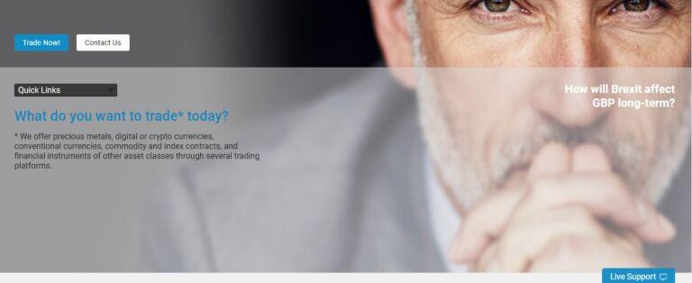 AGEA International AD reviews