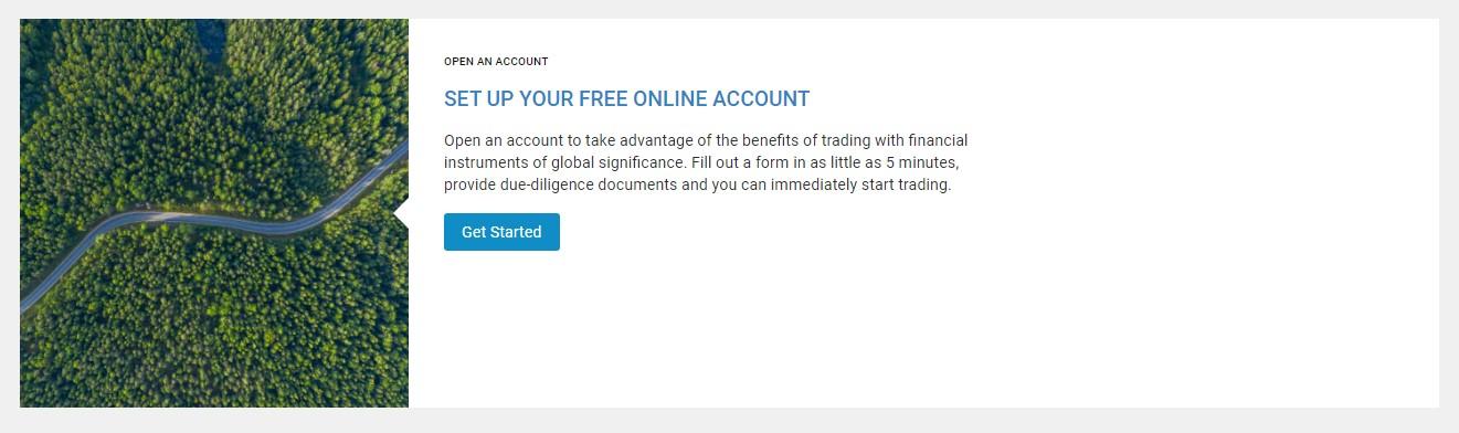 Reviews on agea.com: fraud, scam, or a decent broker
