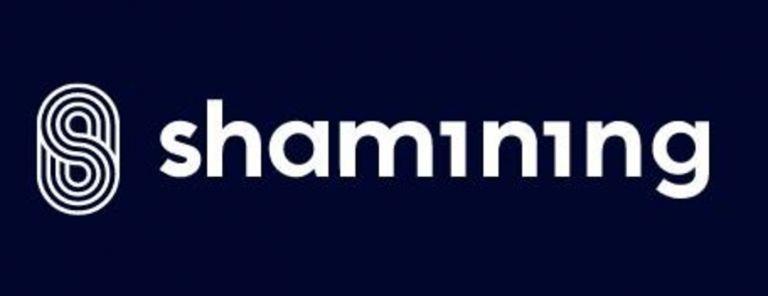 Reviews on Shamining.com