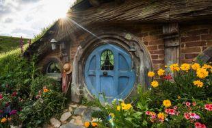 Toptrade broker review hobbit