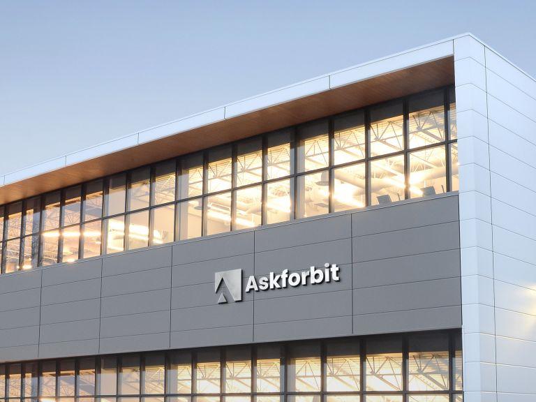 askfrobit office